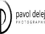 Pavol Delej