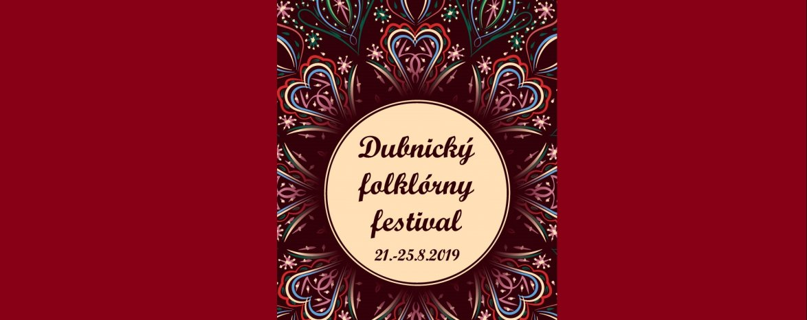26.DFF DOUBLE-35/20-SINGLE PERMANENTKA