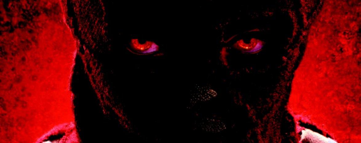 Syn temnoty