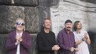 Čechomor - Kooperativa tour 2018