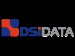 DSI Data