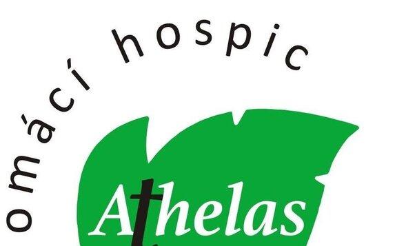 Marika Singers ~ koncert pro Domácí hospic Athelas ~ přeloženo na jaro 2021