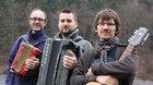 Mirek Kemel Trio