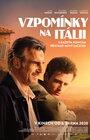 Vzpomínky na Itálii