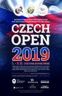 Czech Open Line Dance 2019