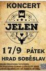 Jelen -  17.9.2021