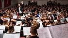 Novoměstská filharmonie & Lukáš Vondráček