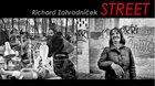 Richard Zahradníček - STREET