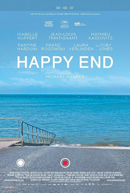 KINO: Happy End