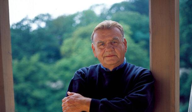 František Nedvěd & Tiebreak