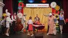 5. výročie Smejko a Tanculienka: Všetko najlepšie!