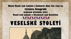 Veselské století - Oslavy 100 let republiky ve Veselí nad Lužnicí