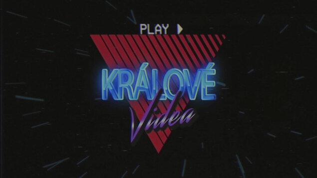 Králové videa