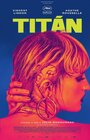Titán   Be2Can   V IMPULZE