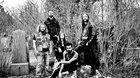 Within Silence & Ahard, Nightmarcher, Etterna