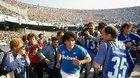 Diego Maradona   Vary ve vašem kině