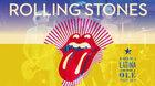 Rolling Stones Olé! Olé! Olé!
