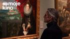 Prado – sbírka plná divů | Moje kino LIVE