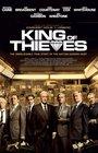 Králi zlodejov