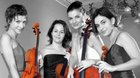 Beladona Quartet