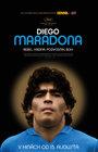 Moje kino LIVE   Diego Maradona
