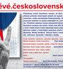 vévévé.československo.cs