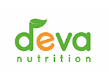 Deva Nutrition