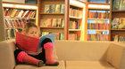 Pyžámkové čtení