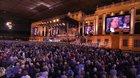 André Rieu - Záznam koncertu z Maastrichtu 2017