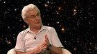 Noční setkání s hvězdami, dalekohledem, hvězdárnou Uherský Brod a astronomem Grygarem