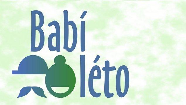 BABÍ LÉTO – duben 2017