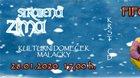 FIFO A VIERKA - Stratená zima + krst CD