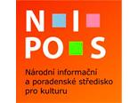 Nipos - Artama Praha