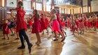 Letní taneční škola 2021