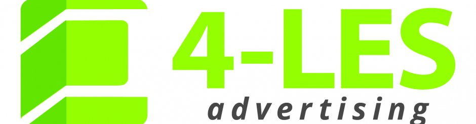 4 - LES Advertising
