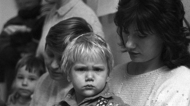 cbc25881775 Vedľajšie zamestnanie: matka – program a vstupenky online   Kino Lumière