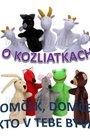 KL Letná literárna kuchyňa - letné rozprávkové čítanie II.