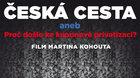 Česká cesta