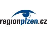 Region Plzen