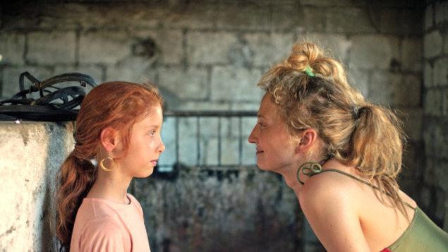 Dcéra moja | MittelCinemaFest 2019
