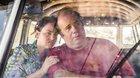 Mama Brasil - Kino Prostor