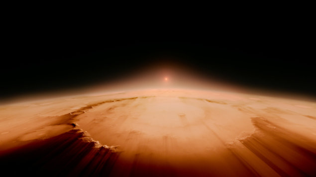ba4dc1bf8e Voyage of Time: Life's Journey – program and tickets online | Kino ...