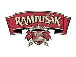 Pivovar Rampušák Dobruška