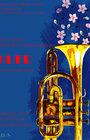 Májový koncert - KUFR