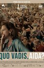 Quo vadis, Aida? | FILMOVÝ KLUB