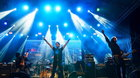 Koncert: Infinity Music Band a PIRAMIS
