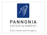 Pannonia Entertainment