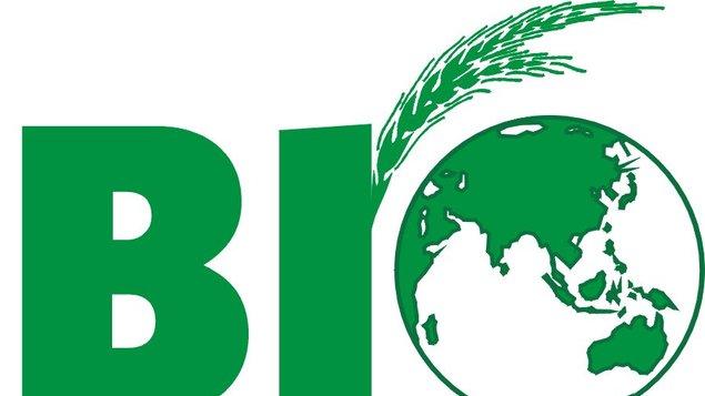 BIO Planeta - alternativní scéna Kasárny - pondělí 24. 9.