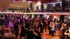 Reprezentační ples města Dobřany