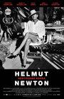 Helmut Newton: Nestoudná krása | FK